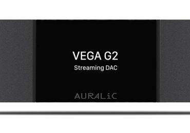 vega-review-2019-auralic-coverpic