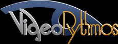 videorythmos-small-logo