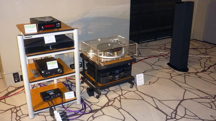 videorythmos1-17