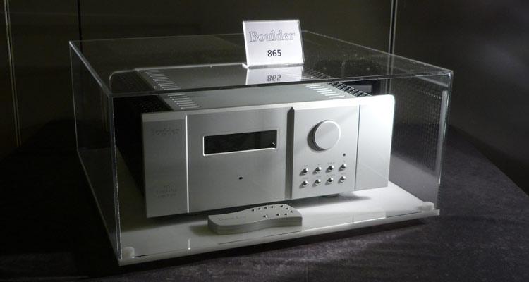 videorythmos2-17
