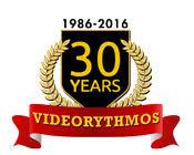 vinteorythmos-videorythmoslogo