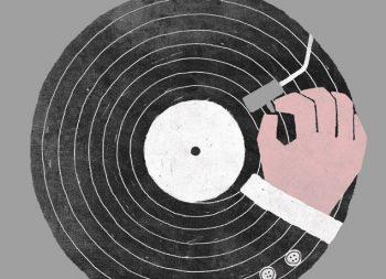 vinyl lovers1