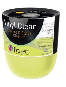 vinylclean-top-orpheus-projectturntables