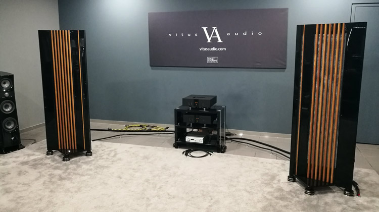 vitus-audio-classA-review-HXOEPILOGI-3