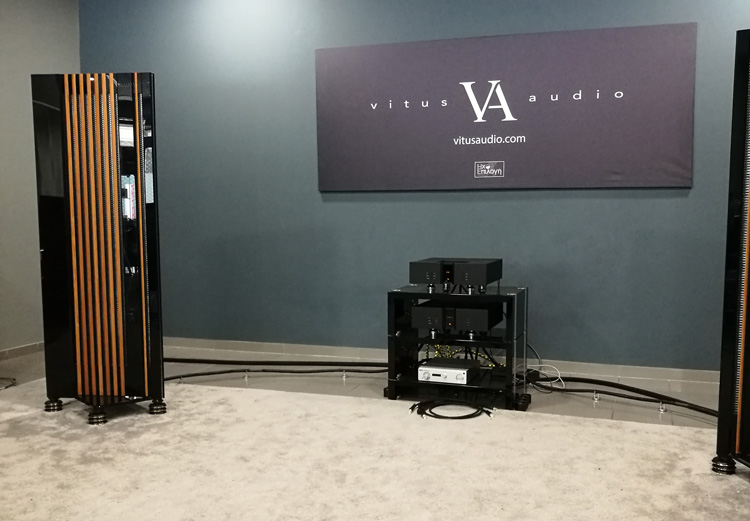vitus-audio-showroom-OK2