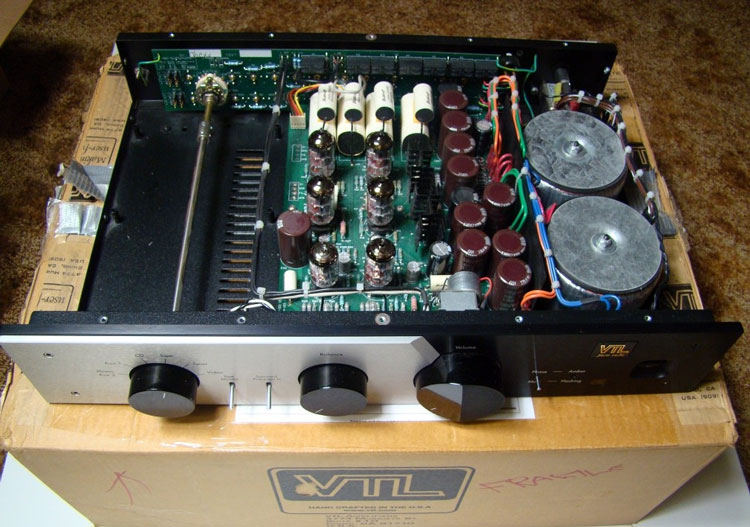 vtl-5coma5-used-like-new-1