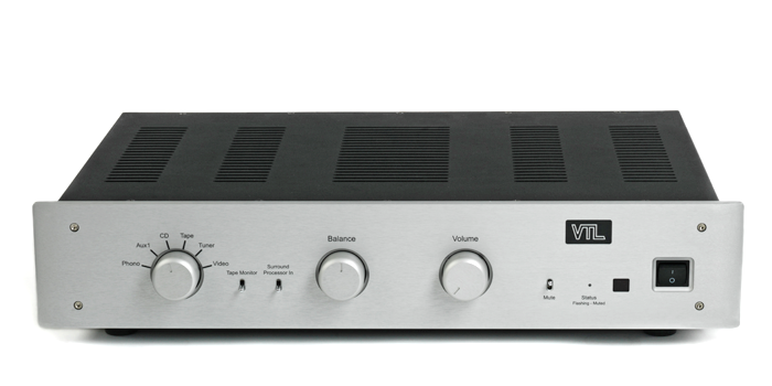 vtl-tl2.5-preamp-forsale-used