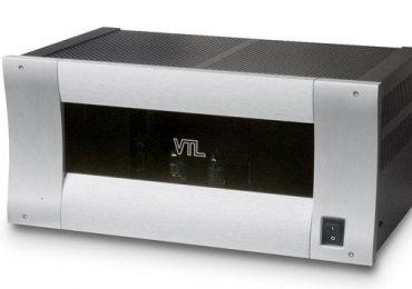 vtl-used