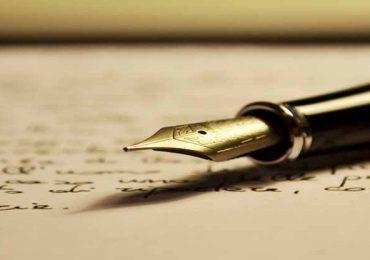 writting-cover-tony