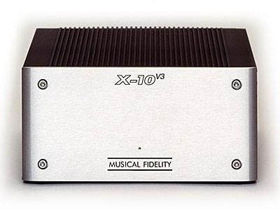 x-10v3-used