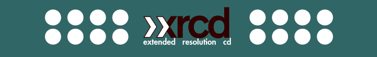 xrcd-banner-el-group-2018-vip