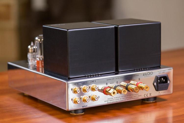 a20i-audiohungary-5101