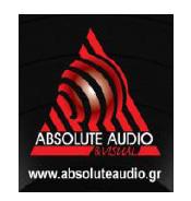 absolute_audio_mini_logo