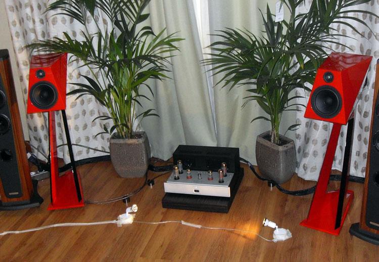 aq-speakers