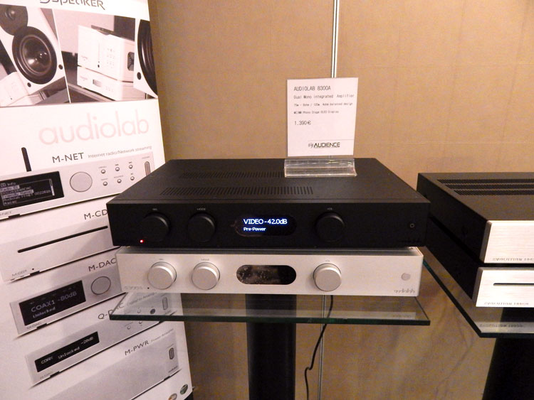 audiolab-17-1
