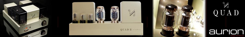 aurion_ok_big_quad