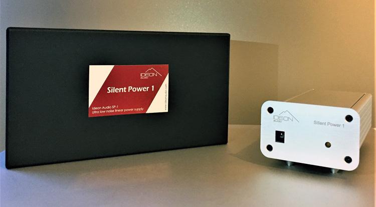ayazi-power-supply-review-ideon