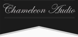 chameleon-logo-2016