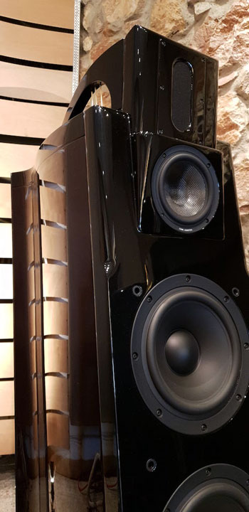 chameleon-orchestra-speakers-review-2019