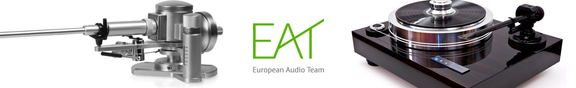 exclusive-eat-brand-banner-vip