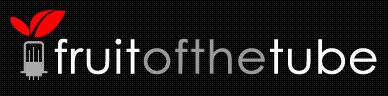 fruit_of_the_tube_logo