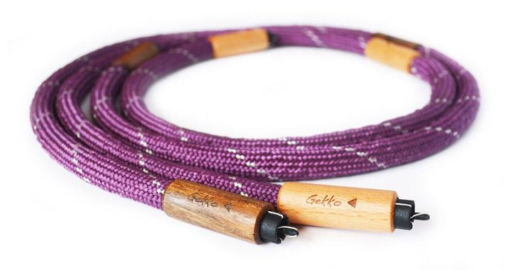 gekko-cables-full-front-purple-haze7