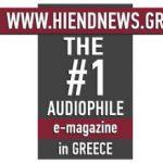 www.hiendnews.gr