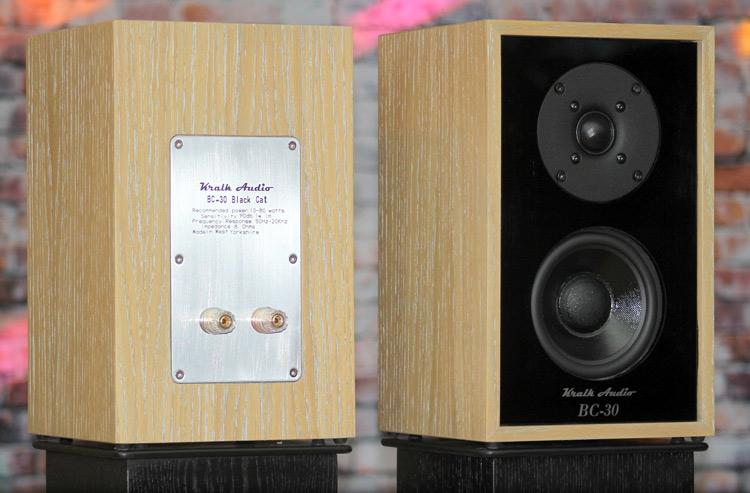 kralk-audio-bc30-2