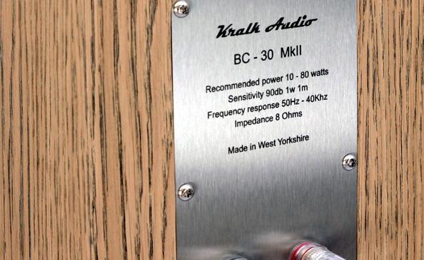 kralk-audio-bc30-back-mk2-specs-review