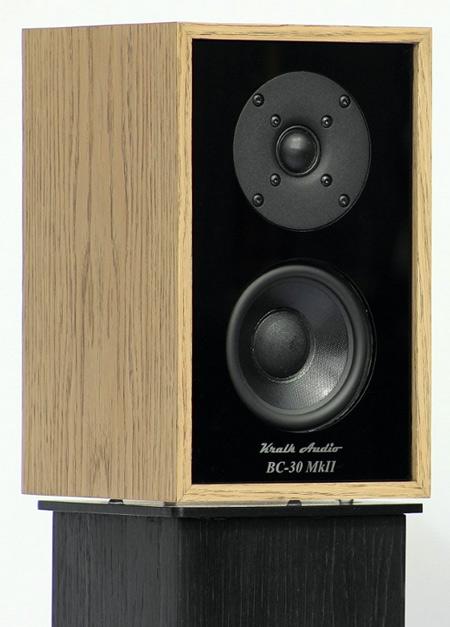 kralk-audio-black-cat-mk2-bc30-and-paw