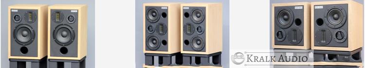 kralk-audio-speakers-top-value