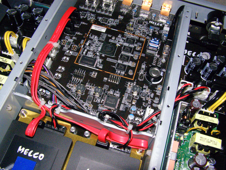 melco-inside-detail-MoBo-small