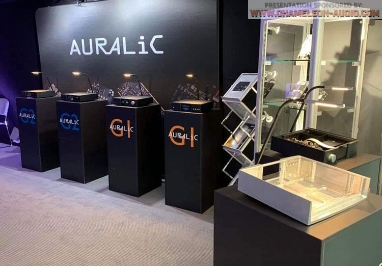 moc-auralic-2019