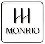monrio-audio-2018