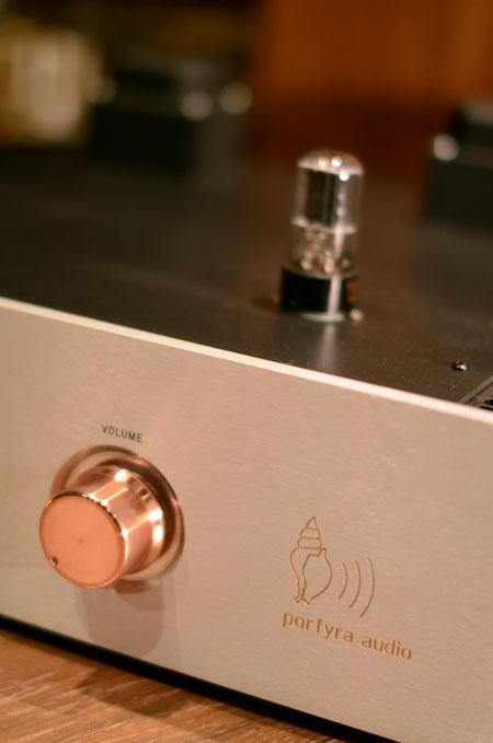 porfyra-audio-one-preamp