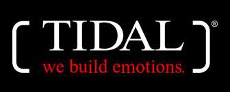 tidal_logo_ok