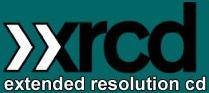 xrcd-logo-moc-sponsor